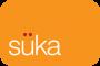 Suka Electroheating